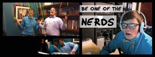 NERDS_COVER