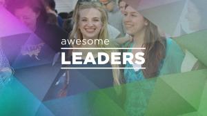 leaders3