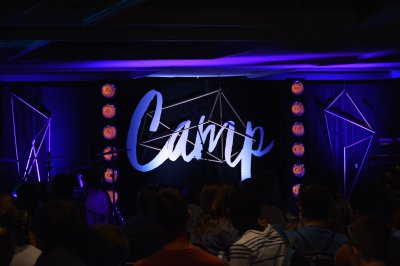 View More: http://mosaicchurch.pass.us/camp-2016